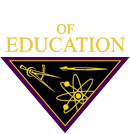 Friends of Education