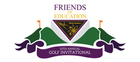 July 29, 2019 Friends of Education - William A. Cooper Golf Invitational