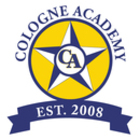 Cologne Academy named a 2020 State School and District of Character
