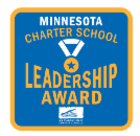 2020 Charter Leadership Award Winner - Jason Ulbrich, Eagle Ridge Academy