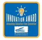 2020 MACS Innovation Award Winners - Seven Hills Preparatory Academy, Nova Classical Academy, St. Croix Preparatory Academy and Eagle Ridge Academy